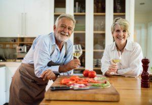 retirement annuity 401k life insurance